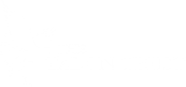 The Talon Trust